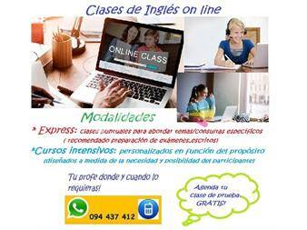 https://www.gallito.com.uy/clases-de-ingles-presenciales-y-online-todos-los-niveles-servicios-17695243
