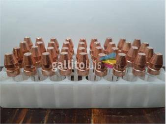https://www.gallito.com.uy/fabrica-de-puntas-productos-17696657