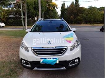 https://www.gallito.com.uy/impecable-peugeot-2008-16-feline-automatica-40000-km-17701233