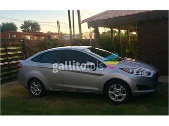 https://www.gallito.com.uy/ford-fiesta-kinetic-automatico-17704212