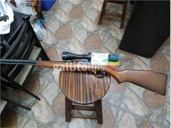 https://www.gallito.com.uy/rifle-marlin-22lr-18-tiros-semi-solo-habilitados-productos-17704643