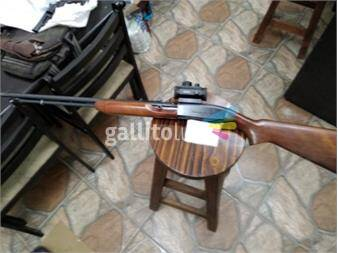 https://www.gallito.com.uy/rifle-remington-552-22lr-semi-15mas-1-productos-17704719