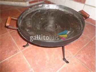 https://www.gallito.com.uy/disco-arado-cocinar-descuentazo-oferta-productos-17708941