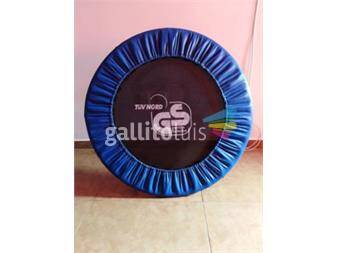 https://www.gallito.com.uy/vendo-cama-elastica-productos-17720517