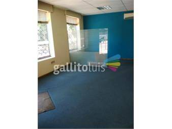 https://www.gallito.com.uy/mampara-vidrio-separador-oficinasconsultorios-productos-17727094
