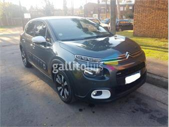 https://www.gallito.com.uy/vendo-citroen-new-c3-shine-12-82-17727754