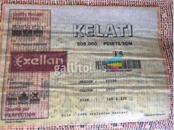 https://www.gallito.com.uy/alfombras-belgas-productos-17742385