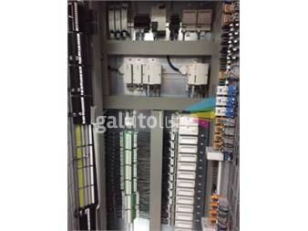 https://www.gallito.com.uy/electricista-industrial-y-comercial-servicios-17764122