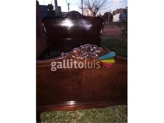 https://www.gallito.com.uy/cama-de-dos-plazas-antigua-productos-17770895