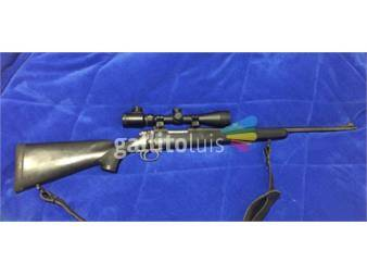 https://www.gallito.com.uy/rifle-remington-700-cal-243-win-productos-17783869