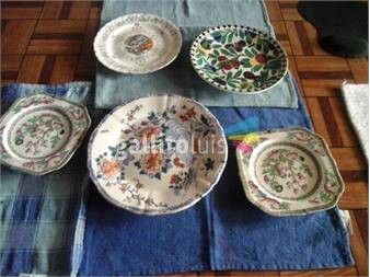 https://www.gallito.com.uy/platos-decorados-de-origen-frances-italiano-para-colgar-productos-17791809