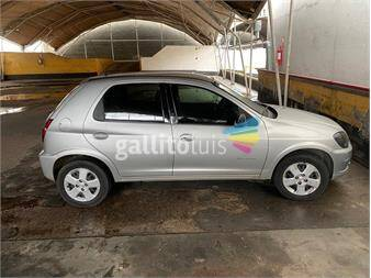 https://www.gallito.com.uy/vendo-chevrolet-celta-advantage-año-2015-39000-km-impecable-17795083