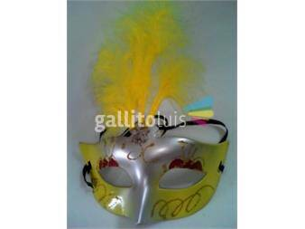 https://www.gallito.com.uy/antifaz-con-plumas-para-cotillon-productos-17806622