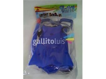 https://www.gallito.com.uy/set-de-patas-de-rana-esnorkel-y-lentes-para-niños-productos-17806742