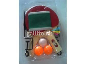 https://www.gallito.com.uy/juego-de-paletas-de-ping-pon-con-red-productos-17806828
