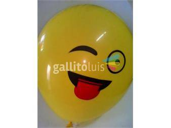 https://www.gallito.com.uy/globos-emoji-por-50-unidades-productos-17806967