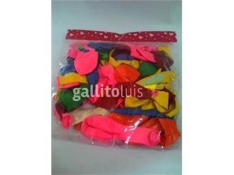 https://www.gallito.com.uy/globos-surtidos-y-por-color-50-unidades-productos-17807087