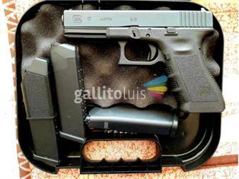 https://www.gallito.com.uy/glock-17-productos-17813651