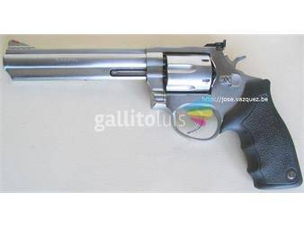 https://www.gallito.com.uy/busco-taurus-357-mag-8-inox-o-44-mag-8-productos-17815869