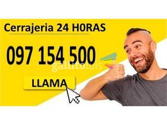 https://www.gallito.com.uy/cerrajeria-24-horas-montevideo-servicios-17816282