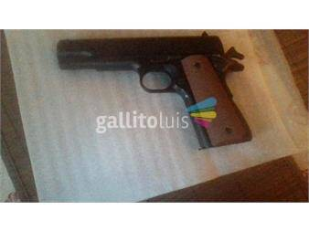 https://www.gallito.com.uy/compro-pistola-airsoft-rota-productos-17739102