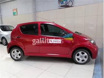 https://www.gallito.com.uy/byd-f0-glxi-extra-full-2013-usd4000-y-facilidades-17824696