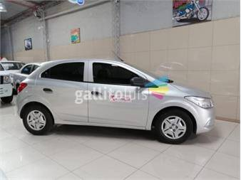 https://www.gallito.com.uy/chevrolet-onix-joy-10-full-2018-26mil-km-us6000-y-cuotas-17824717