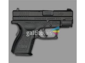https://www.gallito.com.uy/compro-pistola-springfield-sub-compact-productos-17825600