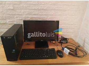 https://www.gallito.com.uy/pc-aspire-xc-704-monitor-19-teclado-mouse-productos-17830232