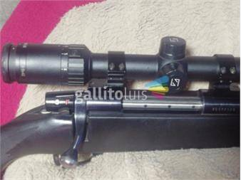 https://www.gallito.com.uy/rifle-weatherby-vanguar-2506-productos-17833653