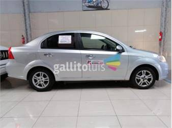 https://www.gallito.com.uy/chevrolet-aveo-g3-16-lt-2011-10000km-usd8900-50-financia-17846300