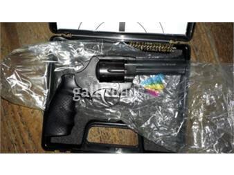 https://www.gallito.com.uy/revolver-alfa-38-spl-productos-17846381