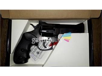 https://www.gallito.com.uy/revolver-pucara-38-spl-productos-17846384