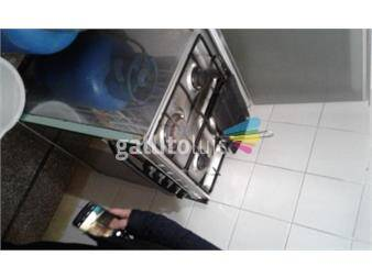 https://www.gallito.com.uy/cocina-combinada-delne-productos-17846686