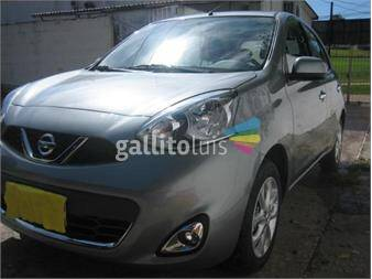https://www.gallito.com.uy/nissan-march-unico-con-32000-km-advance-automatico-12961356