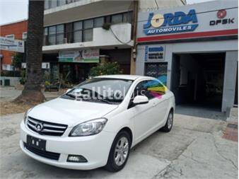 https://www.gallito.com.uy/great-wall-voleex-c30-15-full-con-38000kms-excelente-17872326