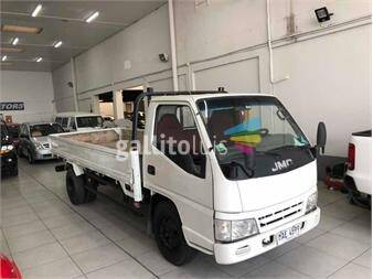 https://www.gallito.com.uy/jmc-camion-con-cabina-simple-2013-17872794