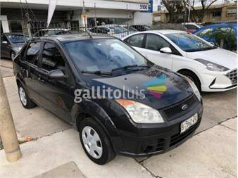 https://www.gallito.com.uy/ford-fiesta-sedan-2009-full-impecable-17874687