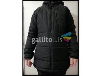 https://www.gallito.com.uy/vendo-campera-reebook-sin-uso-productos-17874892
