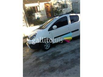 https://www.gallito.com.uy/auto-electrico-automatico-modelo-emin-17874905