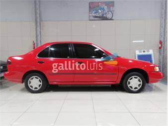 https://www.gallito.com.uy/nissan-sentra-b14-semi-full-usd5990-50-financia-17885659