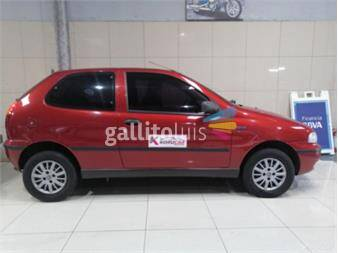 https://www.gallito.com.uy/fiat-palio-13-edx-3p-2000-usd5500-50-financiado-17885663