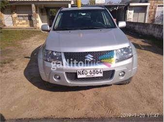 https://www.gallito.com.uy/sisuki-grand-vitara-24-jiii-extra-full-impecable-17892215