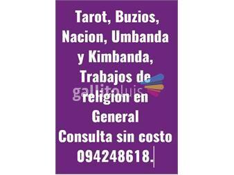 https://www.gallito.com.uy/nacion-umbanda-y-kimbanda-consulta-sin-costo-094248618-servicios-14248458