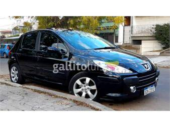 https://www.gallito.com.uy/peugeot-307-xs-16-2009-unico-dueño-impecable-17897187