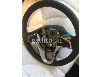 https://www.gallito.com.uy/volante-para-auto-hyundai-accent-full-2011-productos-17897203