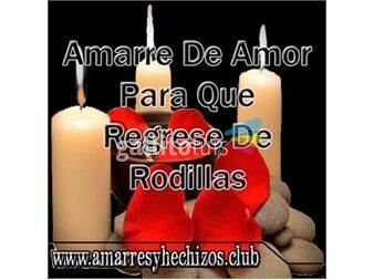 https://www.gallito.com.uy/tarot-buzios-consulta-sin-costo-094248618-servicios-14516299