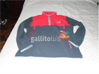 https://www.gallito.com.uy/polar-north-face-tka-glacier-talle-xxl-productos-17899874