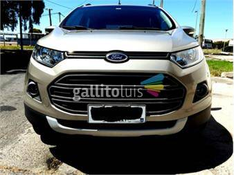 https://www.gallito.com.uy/vendo-ford-eco-sport-freestyle-17907945
