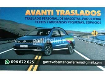 https://www.gallito.com.uy/se-ofrece-chofer-con-con-camineta-saveiro-cross-año-2019-servicios-17910923